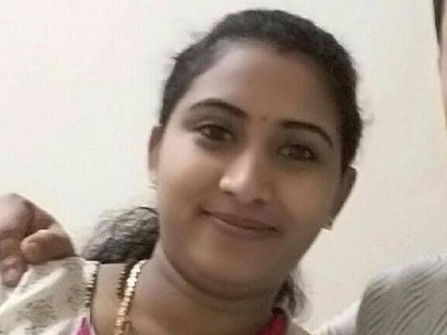 Chikku Robert was found dead in her apartment in Oman.