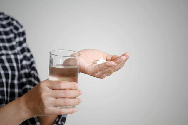 Aspirin,Bile Duct Cancer,Cancer Cure