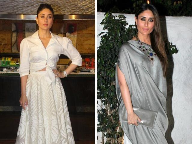 Kareena Kapoor,Kareena Kapoor style,Kareena Kapoor fashion