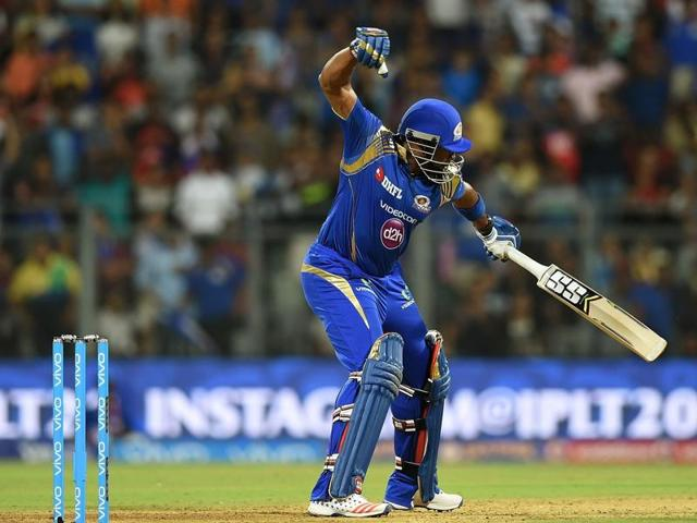 The Rajasthan High Court on Thursday issued notices to the state government and the BCCI asking why IPL matches should be shifted from Maharashta to Jaipur when Rajasthan itself is facing a water shortage.