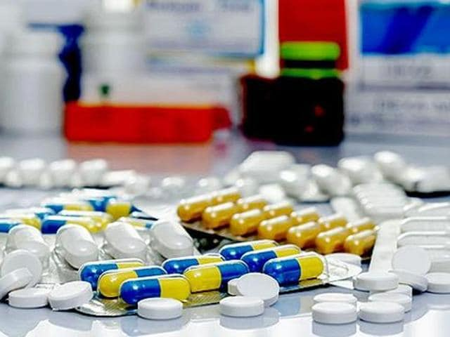 The National Pharmaceutical Pricing Authority (NPPA) has started its review process to bring more drugs under price control.