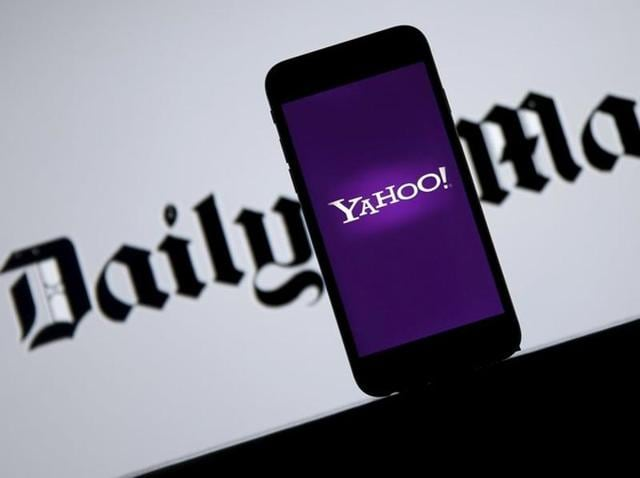 The Daily Mail has said it was still in talks.