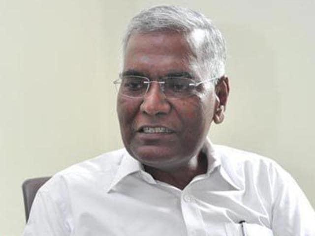 Rajiv Gandhi assassionation case,Rajiv Gandhi convicts,CPI