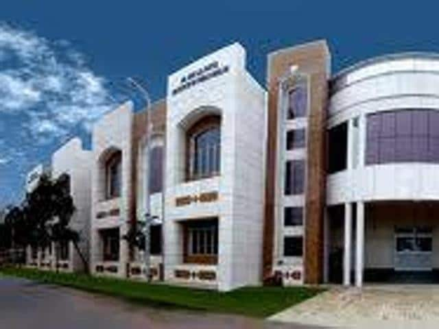 Institute of Tourism Studies,Lucknow University,Post Graduate courses
