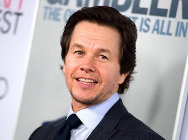 Patriots Day, starring Wahlberg, which chronicles the events surrounding the 2013 bombings at the Boston Marathon, is slated for a limited release in December.