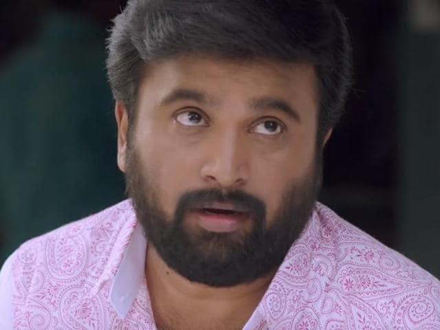 Vetrivel review,Sasikumar film Vetrivel,New film Vetrivel