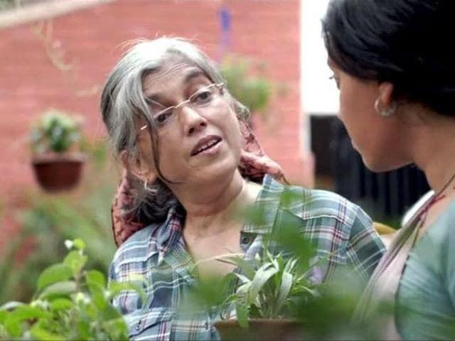 Nil Battey Sannata,Delhi,Swara Bhaskar