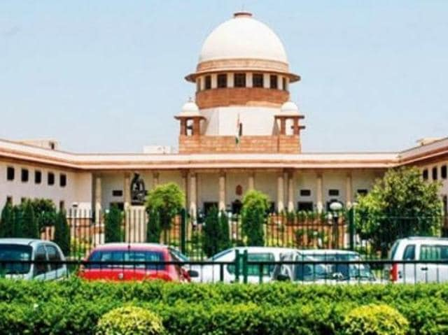 The Special Leave Petition (SLP) was jointly submitted by the two cricket associations before a bench of Justices.