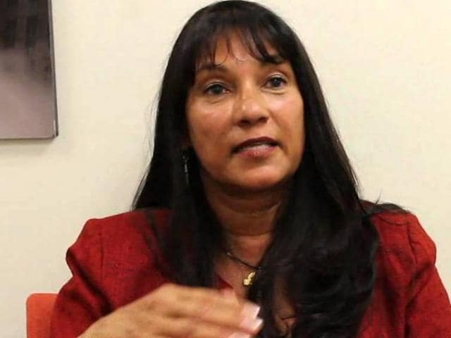 Indian origin ex-CIA agent faces extradition from Portugal