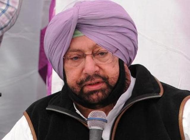 Singh mentioned he had travelled to Canada while he was chief minister of Punjab in 2005 and addressed gatherings in Toronto and Vancouver that were also attended by premiers .