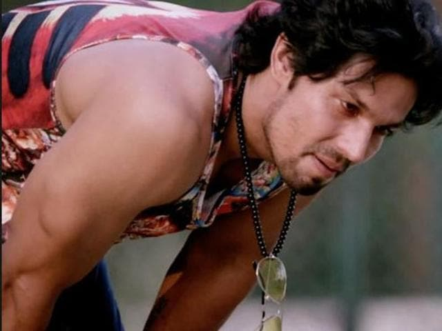 Laal Rang,Review,Movie Review