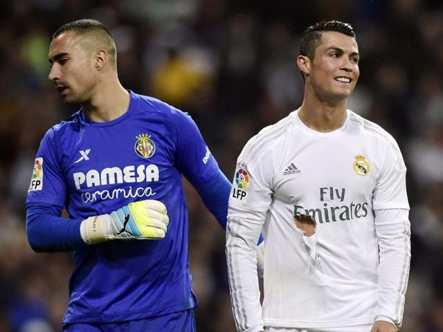 Cristiano Ronaldo,Real Madrid,UEFA Champions League