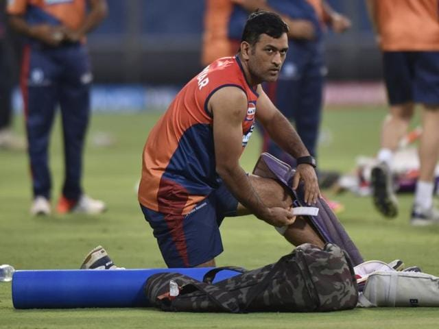 IPL 2016,Royal Challengers Bangalore,Rising Pune Supergiants