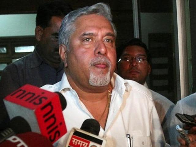 The government's comment came a day after the Enforcement Directorate –  probing the industrialist for defaulting on loans – approached the foreign ministry to initiate deportation proceedings against Vijay Mallya, who is currently in the United Kingdom.