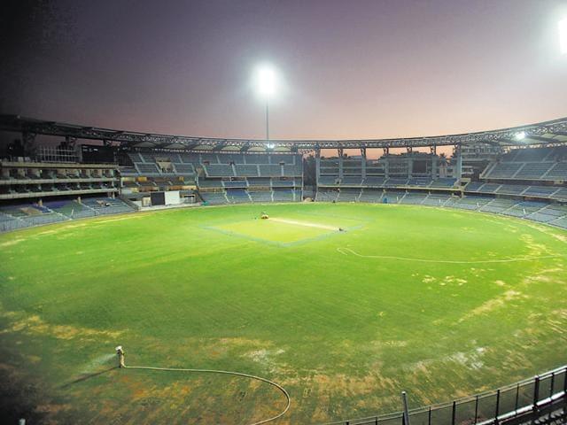 IPL 2016,Mumbai Cricket Association,BCCI