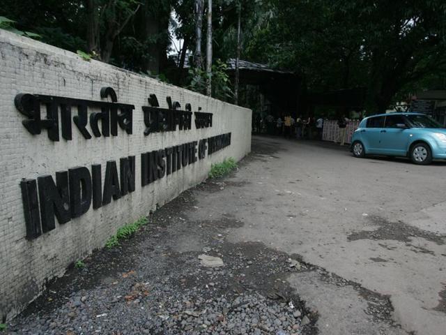 IIT,IIM,Coal India
