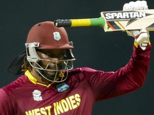 Chris Gayle reportedly wants to return to the Big Bash League in Australia later this year.