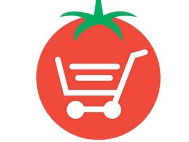 Peppertap,Online grocery,Grofers