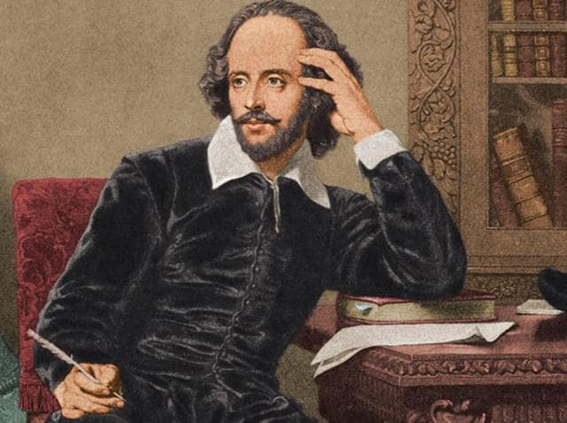Shakespeare's impact on the English language irrevocably changed it, a feat no other single author can claim.