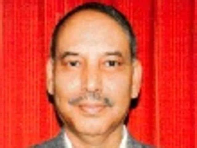 Justice Dhyani,Uttarakhand crisis,Harish Rawat