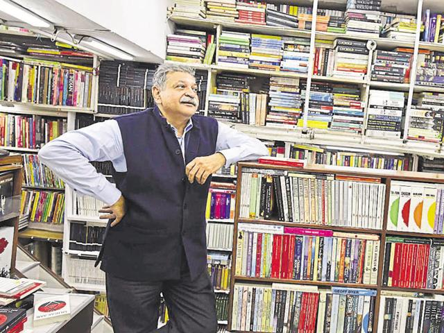 Publisher Chiki Sarkar of Juggernaut Books aims to change the way Indians read and consume literature.
