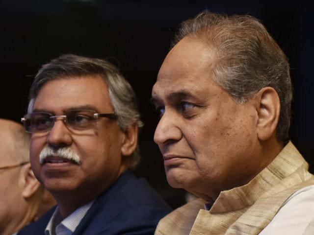 Allahabad HC,Rahul Bajaj,Asha and Companies