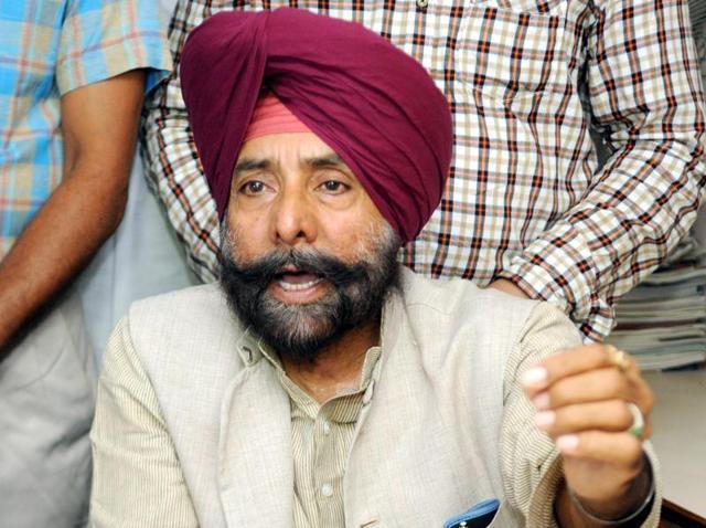 Jagmeet Singh Brar,Punjab drug abuse,drug trade