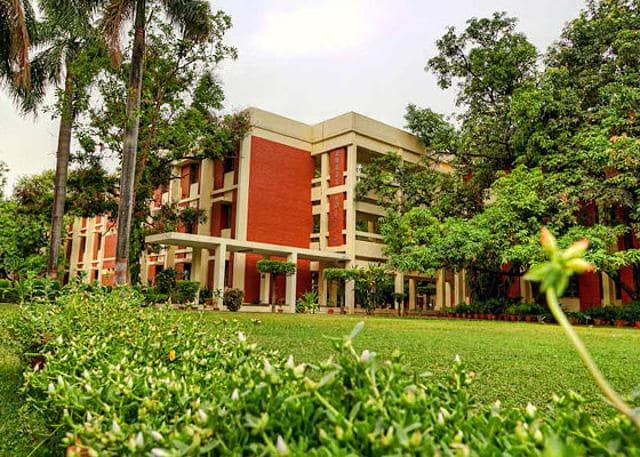 IIT-Kanpur,Student expelled,Sexual harassment