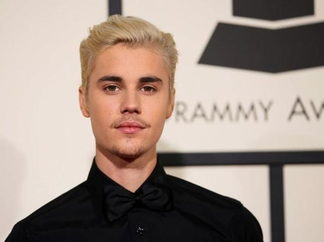 Justin Bieber posted an insensitive comment on social media, hours after the death of Prince.