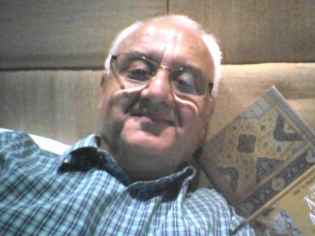 Senior journalist and editor of Nepalese magazine Himal, Kanak Mani Dixit, was arrested on graft charges on Friday.