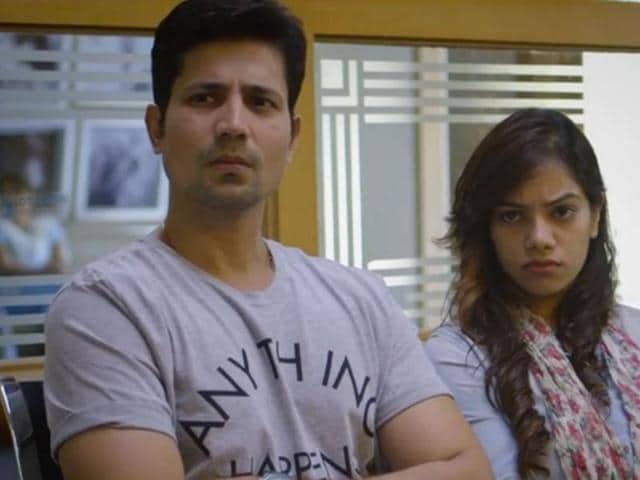 Permanent Roommates gets viewership in millions. (YouTube)