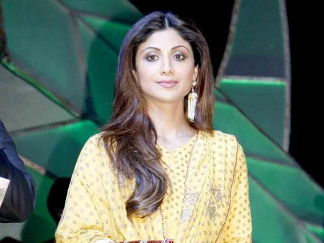 Shilpa Shetty Kundra refused to accept an offer to endorse a cold drink brand as she promotes fitness and considers aerated drinks unhealthy.