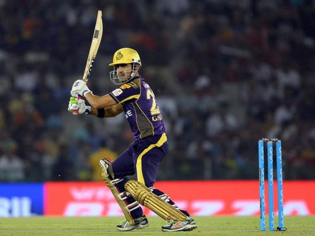 IPL 2016,Betting on matches,Kolkata Knight Riders vs Rising Pune Supergiants