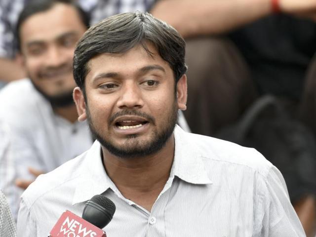 Kanhaiya Kumar,Kerala polls,Kerala assembly elections