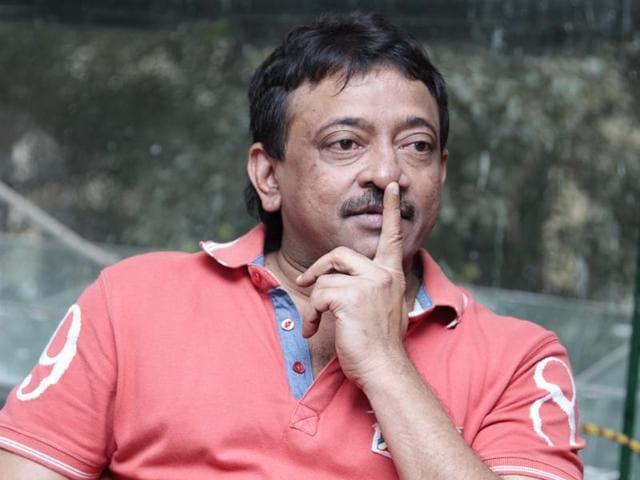 Ram Gopal Varma feels more people will watch a film on Veerappan than on Mother Teresa.
