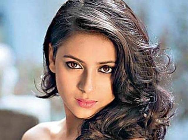 In a new twist in Pratyusha Banerjee case, public prosecutor has alleged that the actor told boyfriend that she will commit suicide.