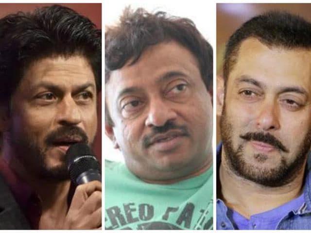 Shah Rukh Khan,Salman Khan,Shah Rukh Khan Salman Khan