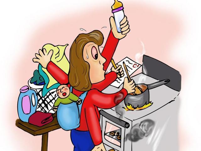 Laundry Detergent Harmful For Kids,Laundry Detergent Bad,Kids Health