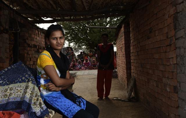 drought,child marriage,marathwada