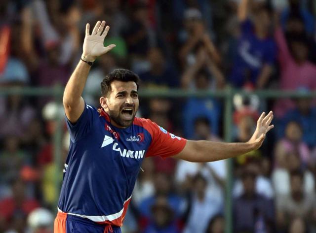 Delhi Daredevils,Mumbai Indians,IPL