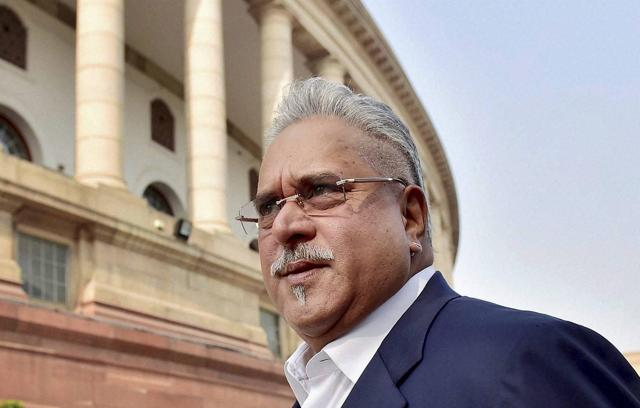 The ED is mulling attaching domestic assets and shares worth around Rs 9,000 crore owned by former liquor baron Vijay Mallya.