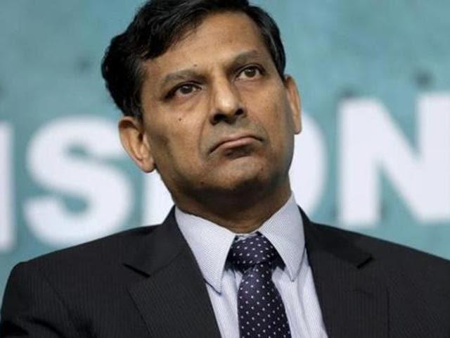 Raghuram Rajan,RBI,Salary