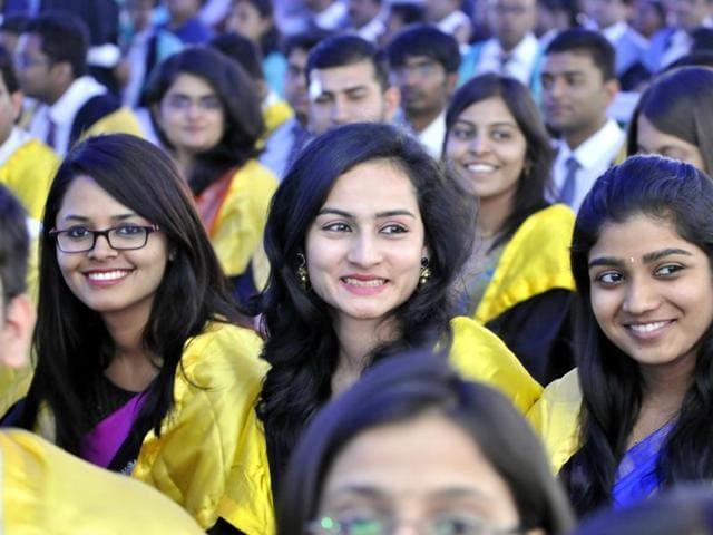 IIM-Indore,Krigger,Indian Institute of Management