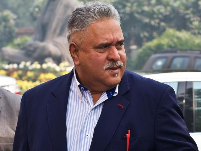 Vijay Mallya's passport has been revoked after he failed to turn up for a probe into a Rs.9,000 crore default of loans from banks