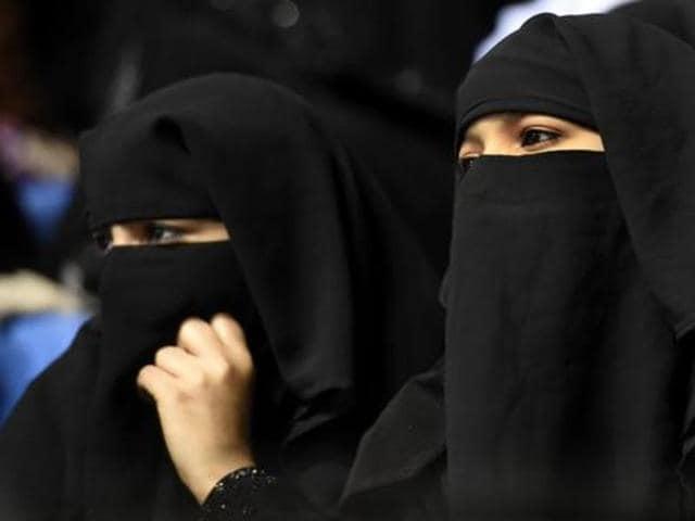 Juma Masjid,Kerala mosque allows women,Thazhathangady