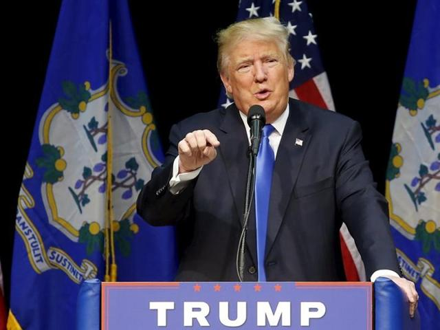 Donald Trump,US Presidential elections,Illegal immigrations