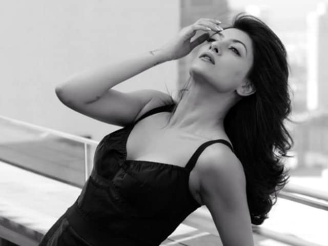 Image result for sushmita sen new ad of water