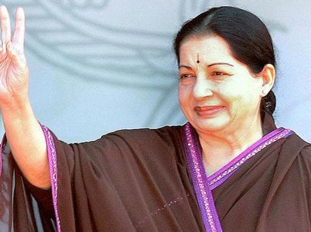 Jayalalithaa owns movable assets worth Rs 41.63 crore and immovable assets Rs 72.09 crore