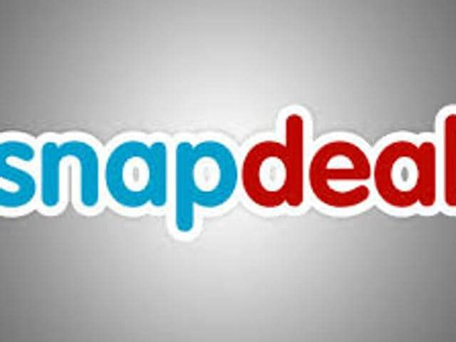 Snapdeal has roped in  former HUL Brand Director Kanika Kalra as its Vice President (Marketing).