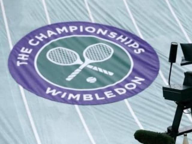 Wimbledon 2016,Wimbledon 2016 prize Money,Novak Djokovic